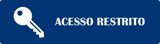 ACESSO RESTRITO