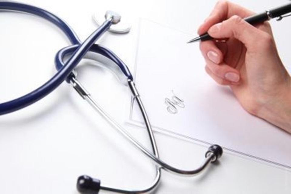 Regras sobre o atestado médico