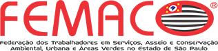 Link Femaco