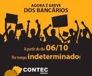 contec-05102015