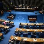 Senado pode votar essa semana MP que cria nova fórmula para aposentadorias.
