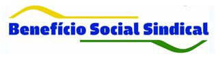 Beneficio Social Sindical